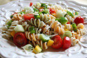 ensalada-proteinas-ensalada