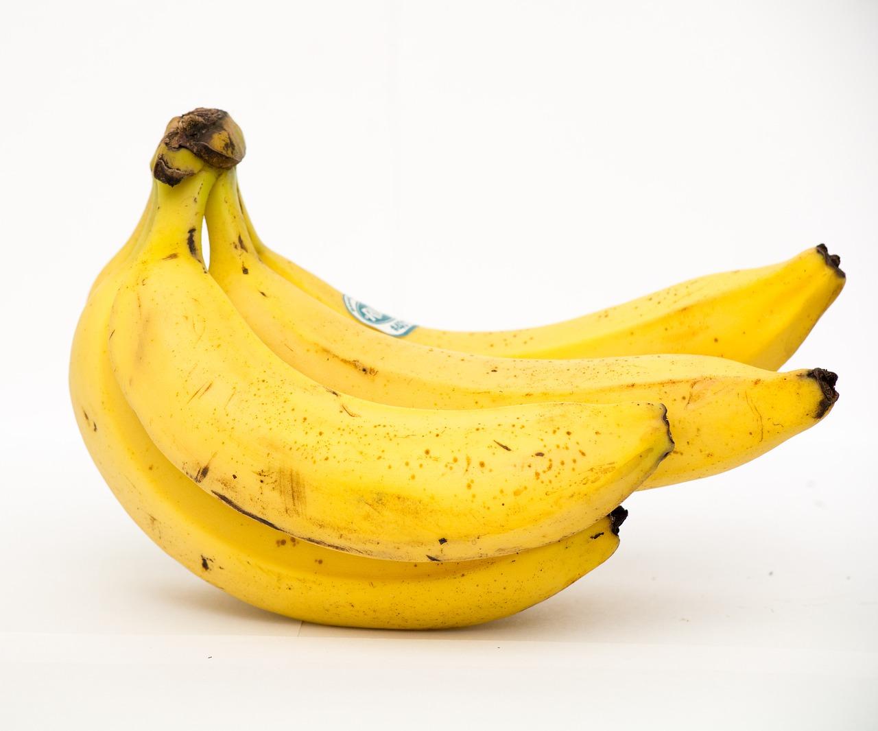 frutas-para-ganar-masa-muscular