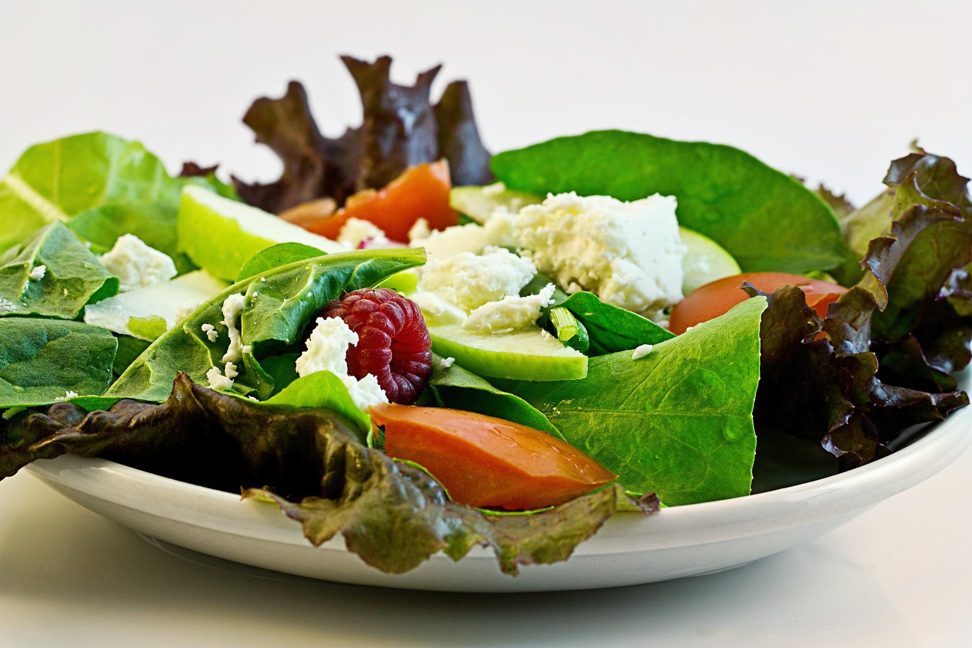 ensaladas-para-perder-peso