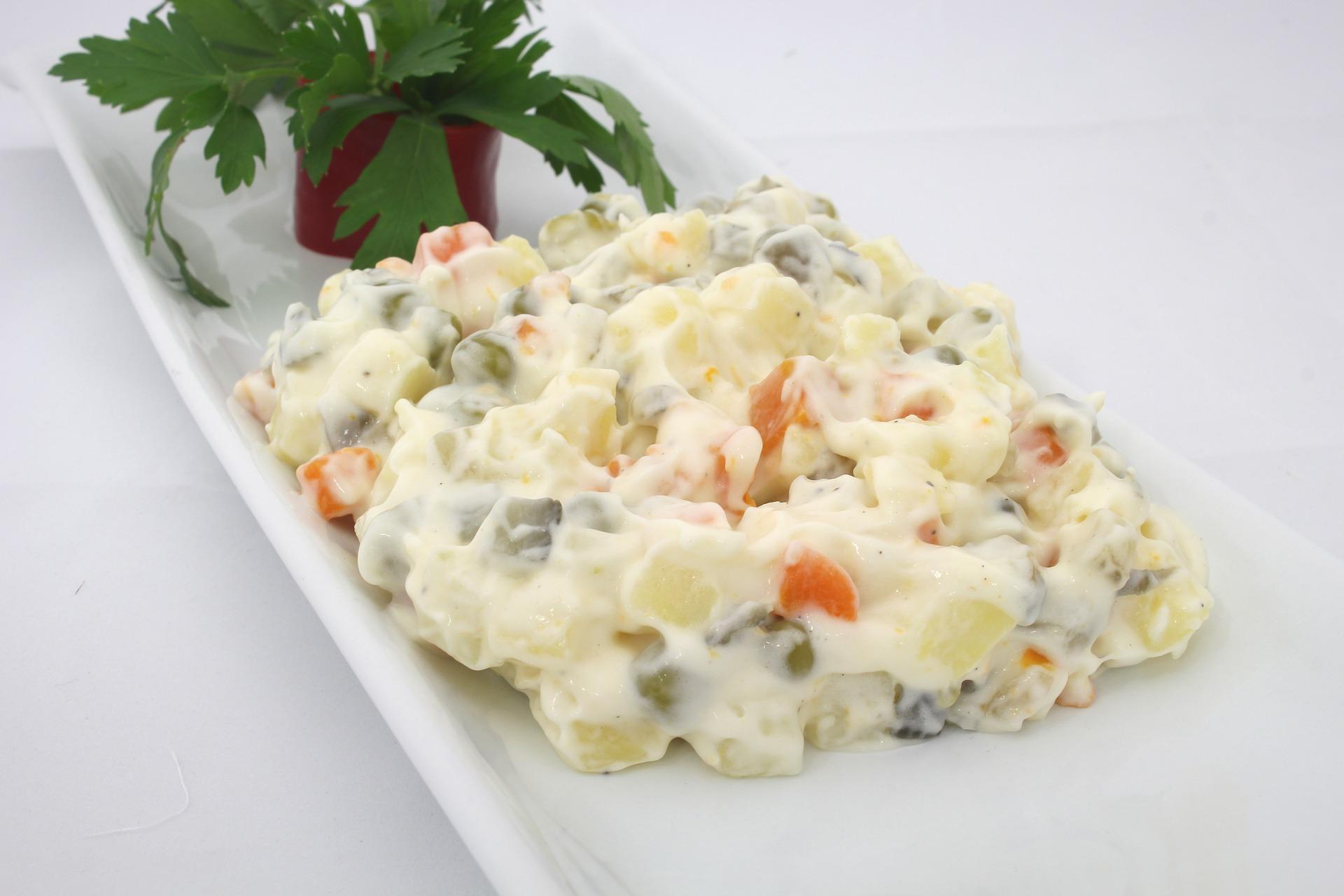 la-mayonesa-engorda