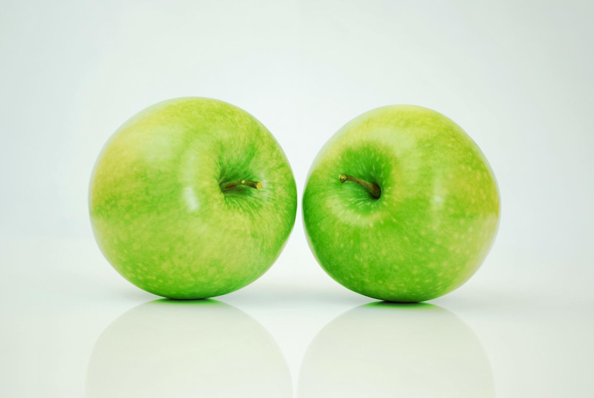 manzanaparaadelgazar