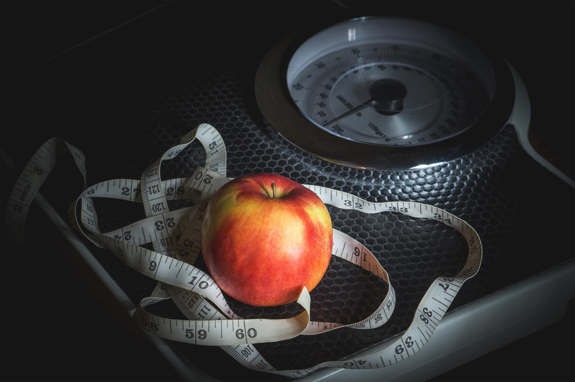 Testculos, escroto como bajar de peso 10 kilos en 20 dias comida