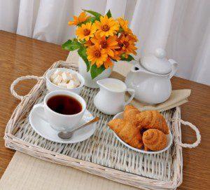 5-alimentos-que-deben-estar-en-tu-desayuno