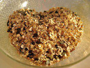 cereales-integrales-mas-proteinas-y-menos-hidratos