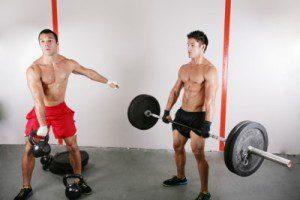 cuanto-musculo-podemos-ganar
