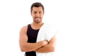 9-errores-que-no-te-permiten-definir-tus-musculos
