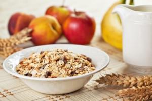7-carbohidratos-para-bajar-de-peso