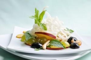 5-cambios-sencillos-en-tu-alimentacion-que-te-haran-mas-saludable