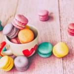 El dulce en exceso es lo peor para tu dieta