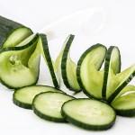 Descubre las propiedades del pepino para nuestra salud