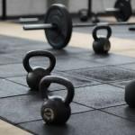 Cinco consejos para mejorar en la sentadilla