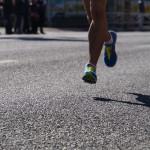 Tips para cuidar tus tobillos al correr