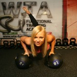 ¿Cuánto ejercicio hacer al día para adelgazar?