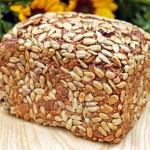 8 alimentos ricos en fibra para mejorar tu salud
