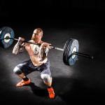 Como fortalecer tu mente para mejorar en el fitness