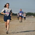 Cinco motivaciones para salir a correr
