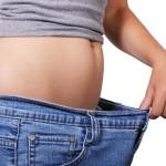 Evita estos 5 malos hábitos a la hora de querer perder peso