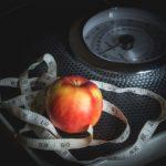 Trucos increíbles para bajar de peso en la noche
