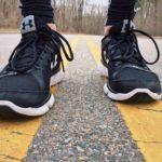 Todos los beneficios en tu cuerpo de correr 1 hora al día