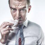 Cómo reducir el colesterol malo de nuestro organismo
