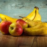 ¿Se debe comer cinco veces al día para adelgazar?