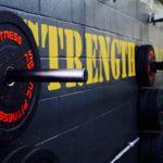 Qué hacer si no tienes ganas de entrenar en el gimnasio