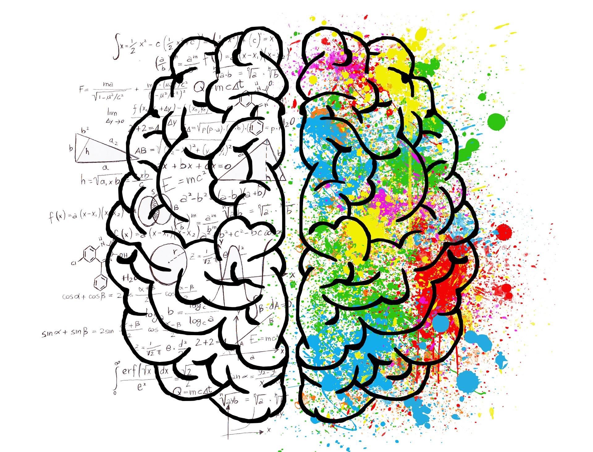 Tan solo 10 minutos de ejercicio para un cerebro activo y sano