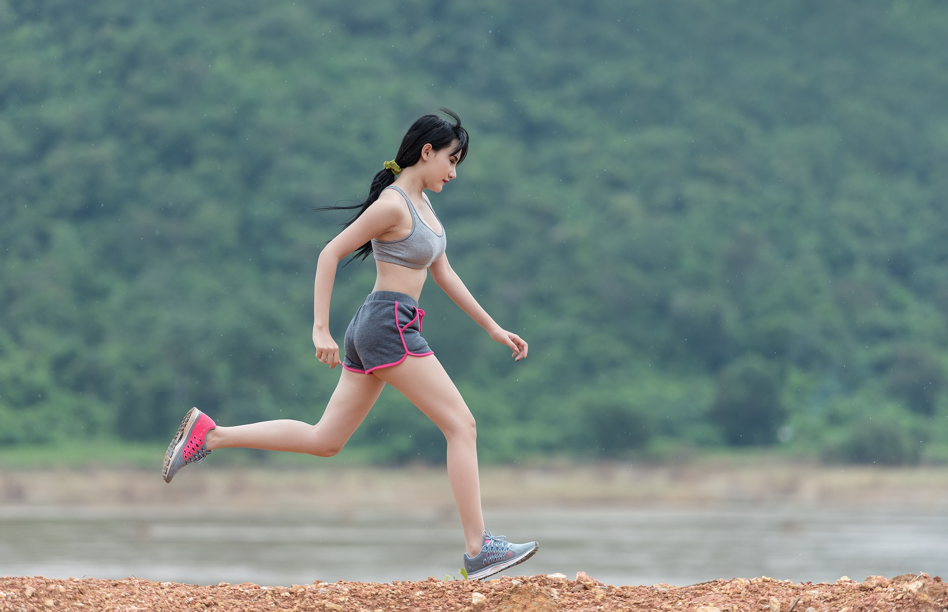 Consejos para tener más motivación en los entrenamientos