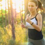 Volver a correr después de la inactividad por el confinamiento