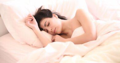De cuantos minutos debe ser la siesta para que sea beneficiosa